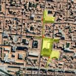 Mappa-di-copertura-di-Lucca