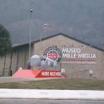 01-Museo Mille Miglia_2