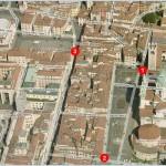 2-Posizionamento apparati aree interessate dalla copertura