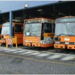 deposito-bus
