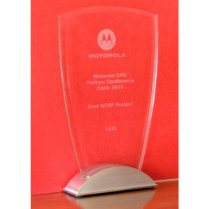 Motorola-Best-Wisp-Project