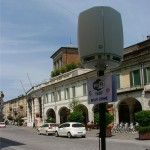 Wi-Fi-Test-Zone---Brescia-02