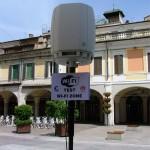 Wi-Fi-Test-Zone---Brescia